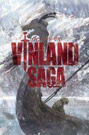 Vinland Saga 2019 en Streaming HD Gratuit !