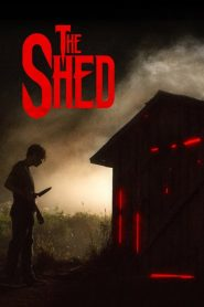 The Shed 2019 en Streaming HD Gratuit !