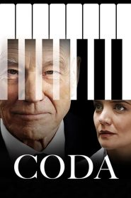 Coda 2020 en Streaming HD Gratuit !