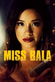 Miss Bala 2019 en Streaming HD Gratuit !