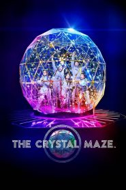 The Crystal Maze 2020 en Streaming HD Gratuit !