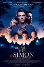 La dernière vie de Simon 2020 en Streaming HD Gratuit !