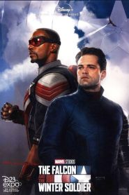 The Falcon and the Winter Soldier 2020 en Streaming HD Gratuit !