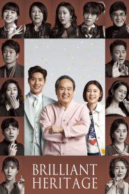 기막힌 유산 2020 en Streaming HD Gratuit !