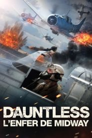 Dauntless : L'Enfer de Midway 2019 en Streaming HD Gratuit !