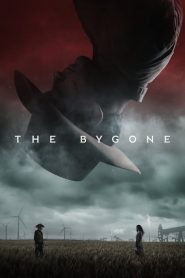 The Bygone 2019 en Streaming HD Gratuit !