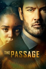 The Passage 2019 en Streaming HD Gratuit !