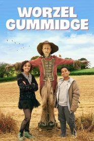 Worzel Gummidge 2019 en Streaming HD Gratuit !