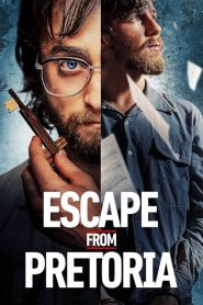 Escape From Pretoria 2020 en Streaming HD Gratuit !