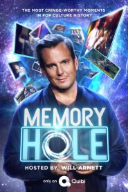 Memory Hole 2020 en Streaming HD Gratuit !