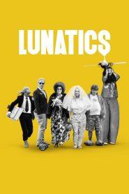 Lunatics 2019 en Streaming HD Gratuit !
