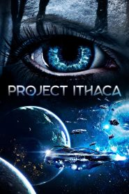 Project Ithaca 2019 en Streaming HD Gratuit !