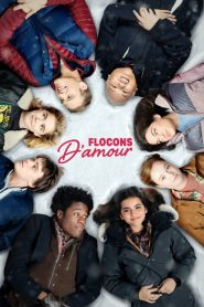 Flocons d'amour 2019 en Streaming HD Gratuit !