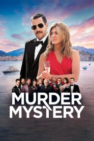 Murder Mystery 2019 en Streaming HD Gratuit !