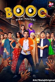 Booo: Sabki Phategi 2019 en Streaming HD Gratuit !