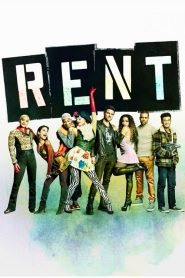 Rent 2019 en Streaming HD Gratuit !