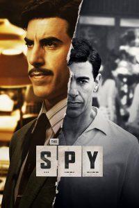 The Spy 2019 en Streaming HD Gratuit !