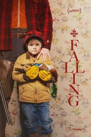Falling 2020 en Streaming HD Gratuit !