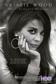 Natalie Wood: What Remains Behind 2020 en Streaming HD Gratuit !