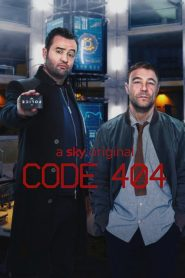 Code 404 2020 en Streaming HD Gratuit !