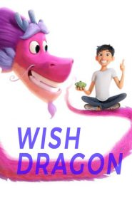 Wish Dragon 2020 en Streaming HD Gratuit !