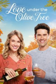 Love Under the Olive Tree 2020 en Streaming HD Gratuit !