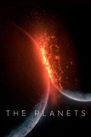 The Planets 2019 en Streaming HD Gratuit !