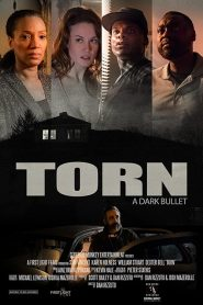 Torn: Dark Bullets 2020 en Streaming HD Gratuit !