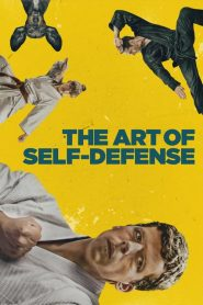 The Art of Self-Defense 2019 en Streaming HD Gratuit !