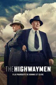 The Highwaymen 2019 en Streaming HD Gratuit !