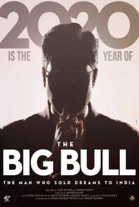 The Big Bull 2020 en Streaming HD Gratuit !