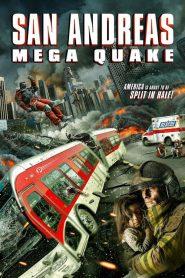 San Andreas Mega Quake 2019 en Streaming HD Gratuit !
