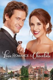 Love, Romance & Chocolate 2019 en Streaming HD Gratuit !