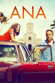 Ana 2020 en Streaming HD Gratuit !