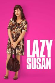 Lazy Susan 2020 en Streaming HD Gratuit !