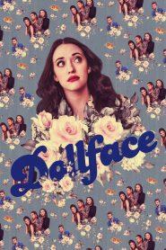 Dollface 2019 en Streaming HD Gratuit !