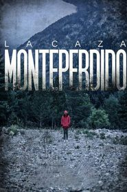 La caza. Monteperdido 2019 en Streaming HD Gratuit !