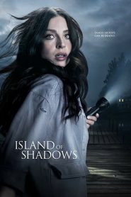 Island of Shadows 2020 en Streaming HD Gratuit !