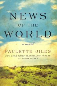 News of the World 2020 en Streaming HD Gratuit !