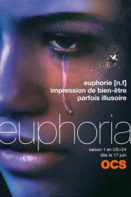 Euphoria 2019 en Streaming HD Gratuit !