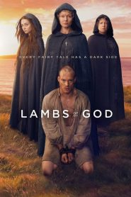 Lambs of God 2019 en Streaming HD Gratuit !