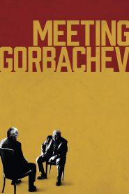 Rendez-vous avec Mikhaïl Gorbatchev 2019 en Streaming HD Gratuit !