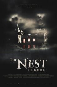 The Nest (Il nido) 2019 en Streaming HD Gratuit !