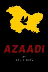 Azaadi 2020 en Streaming HD Gratuit !