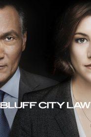 Bluff City Law 2019 en Streaming HD Gratuit !