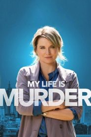 My Life Is Murder 2019 en Streaming HD Gratuit !