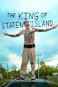 The King of Staten Island 2020 en Streaming HD Gratuit !