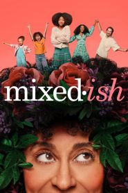 mixed-ish 2019 en Streaming HD Gratuit !