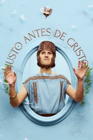 Justo antes de Cristo 2019 en Streaming HD Gratuit !