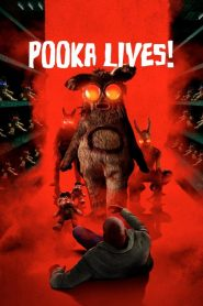 Pooka Lives! 2020 en Streaming HD Gratuit !
